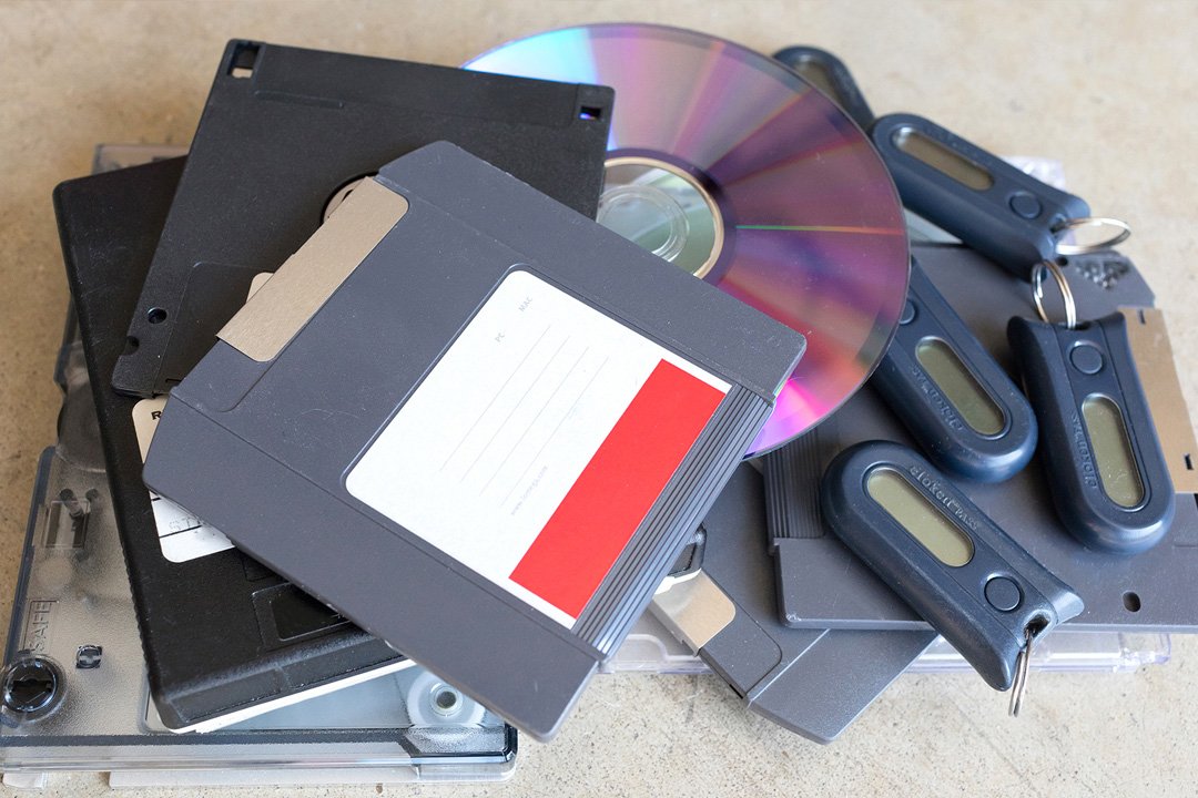 media-e-recycling